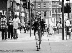 An aged Crocodile Dundee in Leeds. (Please follow my work.) Tags: britain blackandwhite blackwhite bw biancoenero blanco brilliant brilliantphoto blancoynegro blancoenero candid city citycentre england enblancoynegro ennoiretblanc flickrcom flickr google googleimages gb greatbritain greatphotographers gardenbird gentleman image inbiancoenero interesting leeds ls1 leedscitycentre kirkgateleeds mamfphotography mamf monochrome nikon nikond7100 noiretblanc northernengland noir negro north onthestreet old photography photo pretoebranco photograph photographer person quality road schwarzundweis schwarz street town uk unitedkingdom upnorth urban westyorkshire excellentphoto yorkshire zwartenwit zwartwit zwart