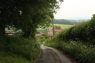 houghton-le-side