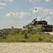 SETC: France's Defensive Operations Lane