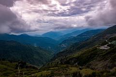 Sikkim, India (CamelKW) Tags: sikkimindia2018 sikkim india in