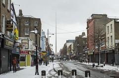 18MAR01 SLYNNLEE-6329 (Suni Lynn Lee) Tags: dublin ireland beastfromtheeast winter snow cold blizzard city street