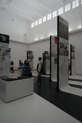 2018-05-FL-186641 (acme london) Tags: 2018 exhibition gardini germany graft italy venice venicebiennale venicebiennale2018