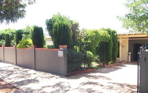 461 Williams Street, Broken Hill NSW