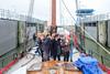 Michiel50opdeVoorwaarts-10 (Rodeknop) Tags: zeilcharterdevoorwaarts zeilen ijsselmeer waddenzee boot varen fuji xt2 xf1655