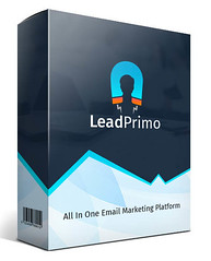 LeadPrimo Review – Get Full Control Over Your Marketing Campaigns (Sensei Review) Tags: social leadprimo bonus download dr amit pareek oto reviews testimonial