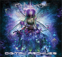"""4 disc digipack • <a style=""""font-size:0.8em;"""" href=""""http://www.flickr.com/photos/132222880@N03/41744050505/"""" target=""""_blank"""">View on Flickr</a>"""