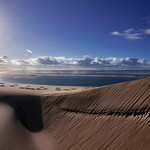 The most beautiful dune of the world thumbnail
