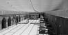 Casa Rosada Sub (elianek) Tags: buenosaires argentina casarosada arquitecture arquitetura baw peb pretoebranco blackandwhite monochromatic