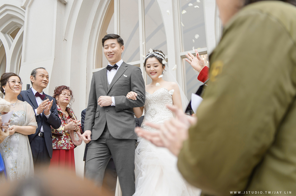 婚攝 台北婚攝 婚禮紀錄 婚攝 推薦婚攝 翡麗詩莊園 JSTUDIO_0059