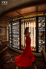 S&K_婚禮精選-0137 (婚攝英傑) Tags: 海外婚禮 海外證婚 海上婚禮 海上證婚 公主號 盛世公主 公主遊輪 盛世公主號 majestic princess jimmy choo