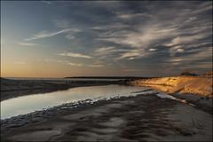 20180512. Nõva. 1674 (Tiina Gill (busy)) Tags: estonia läänemaa nõva outdoor spring evening nature beach coast landscape sea seascape