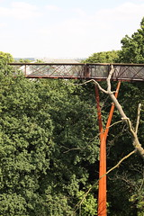 Kew37 (Eugene Regis) Tags: london kew kewgardens royalbotanicgardenskew