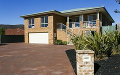 7 Annand Place, Queanbeyan NSW