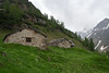 _DSC6310 (frangher) Tags: baita montagna mountain landscape paesaggio valbrembana escursionismo trekking lombardia carona italia italy nikon d3100 orobie