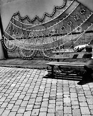 """CHE FESTA!"" -211  #artcontemporain #artcontemporary #urban #photography #photographer #artphotography#fotografia #city #arte #artecontemporanea #arteconcettuale #conceptual_art_gallery  #paolomarianelli  #artistcommunity#urbex#urbexphot#urbexphotography (paolomarianelli) Tags: city paolomarianelli artphotography urbexphotography arteconcettuale festa urbex conceptualartgallery artistcommunity arte artecontemporanea artcontemporary photography poetry urban poesia appuntamento way urbexphot fotografia artcontemporain photographer waiting aspettare party appointment strada"