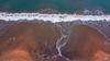 Santa Cruz from Above (www.35mmNegative.com(On a Break, Catchin) Tags: www35mmnegativecom reetom hazarika photography dji drone mavic pro landscape seascape ocean beach pacific coast santa cruz county sfbay area california