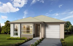 Lot 1264 Wollemi Circuit, Gregory Hills NSW