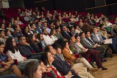 Globalcaja HXXII StartUpEnglish21