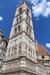 Firenze - Cattedrale di Santa Maria del Fiore