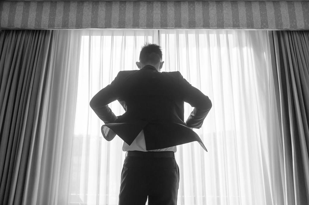 台北婚攝, 婚攝, 婚攝小勇, 推薦婚攝, 新竹煙波, 新秘vivian, 新莊典華, 煙波婚宴, 煙波婚攝-009