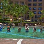 Water Aerobics thumbnail