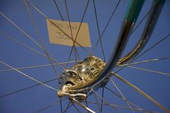 CR2018-2246 Weigle Heine CdM rando bike (kurtsj00) Tags: classic rendezvous 2018 vintage lightweight bicycles bike weigle heine cdm rando