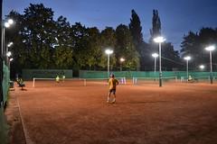 AMTENIS WTK 06 2018 (30) (AMTENIS / Klub TENISOWY Warszawa) Tags: wtk pzt wozt amtenis przeztenisdozdrowia tenisbielany bielany