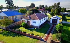 46 Greta Street, Aberdare NSW