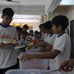 Visit To Gagangiri Ashram & Ganpati Darshan (11)