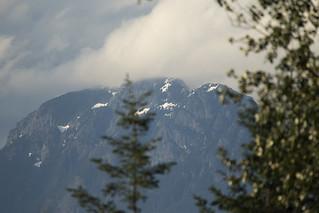 Mountain Top_4640