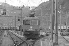 brig #7 (train_spotting) Tags: valais brig sbbcffffs sbbcargoag re6200877 re6611687 bischofszell nikond7100
