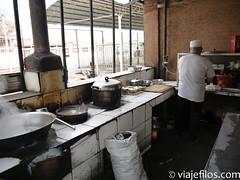 Viajefilos en Xinjiang 056 (viajefilos) Tags: bauset viajefilos asia turpan china rutadelaseda