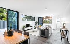 303 Willarong Road, Caringbah South NSW