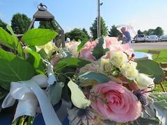 Feisley Tree Farm Wedding (jcsullivan24) Tags: feisleytreefarm wedding countrywedding outside belmont ohio