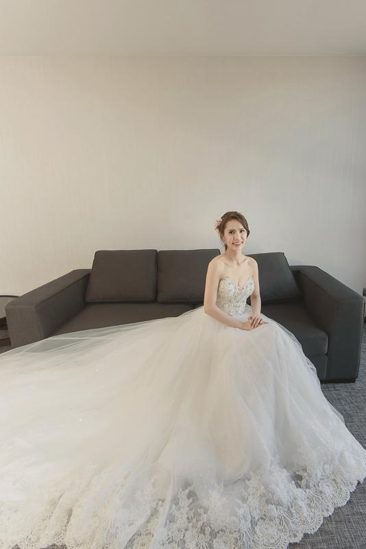 新祕Renee,Cheri婚紗,白金花園酒店,白金花園婚宴,白金花園婚攝,KIWI影像基地,主持旻珊,MSC_00053