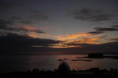 DSC03469 (piderello) Tags: dawn 万座湾 恩納 沖縄 18thjun2018