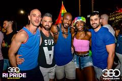 Pride-10