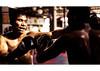 Kick Boxing 04 (rantbot66) Tags: thailand thaiboxing muaythai koh samui kohsamui contenders