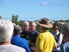 2009 David Read's (CRCASA) Tags: 2009 david reads chrysler restorers south australia