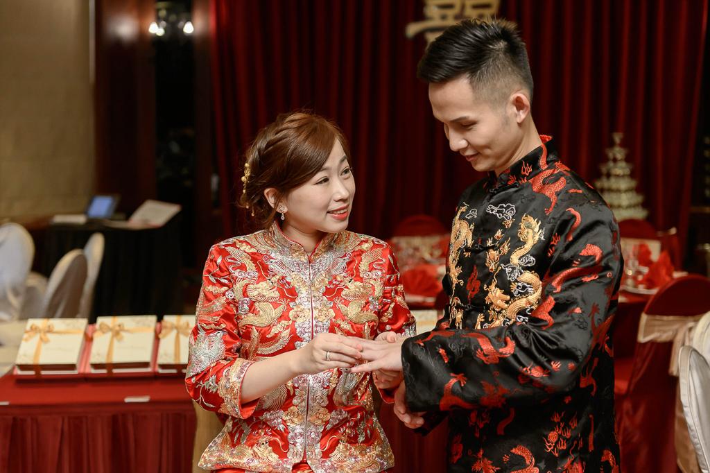 台北婚攝, 婚攝, 婚攝小勇, 推薦婚攝, 新竹煙波, 新秘vivian, 新莊典華, 煙波婚宴, 煙波婚攝-025
