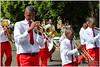 NCAC-090618-40456 (Nick-R-Stevens) Tags: northamptoncarnival carnival music dancers dancing majorettes cheerleaders brassband performance caribeancarnival charity