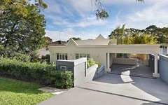 203 Gannons Road, Caringbah South NSW