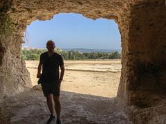IMG_0293.jpg (Darren and Brad) Tags: sicilia italian sicily italy italia syracuse parcoarcheologiconeapolis neapolisarchaeologicalpark siracusa it