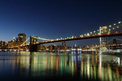 New York - Brookly Bridge Park (cinxxx) Tags: america amerika nyc newyork newyorkcity sua stateleunitealeamericii us usa unitedstates unitedstatesofamerica vereinigtestaaten vereinigtenstaatenvonamerika