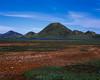 Red Sand (JaZ99wro) Tags: exif4film iceland e6 velvia50 tetenal3bathkit islandia highlands f0351 opticfilm120 pentax67ii analog film