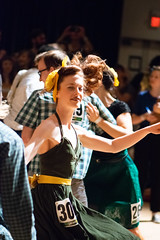 Yellow sash (quinet) Tags: 2018 canada lindybout lindyhop swing tanz vancouver xii dance danse jazz britishcolumbia 124