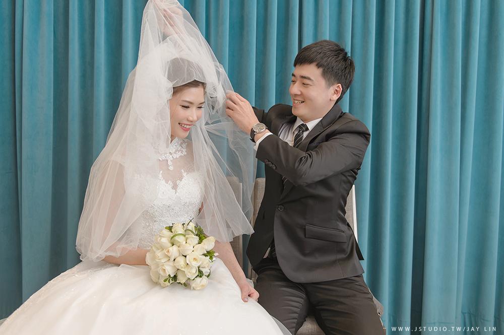婚攝 台北婚攝 婚禮紀錄 婚攝 推薦婚攝 格萊天漾 JSTUDIO_0121