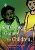 Self-Esteem Games for Children (Boekshop.net) Tags: self games for children deborah plummer ebook bestseller free giveaway boekenwurm ebookshop schrijvers boek lezen lezenisleuk goedkoop webwinkel