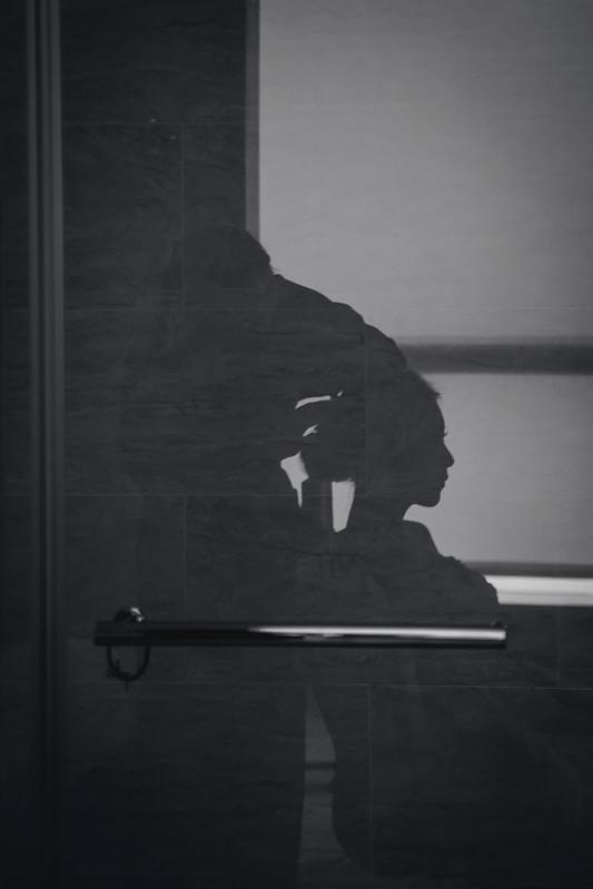"""""""六福萬怡,六福萬怡婚攝,婚攝,台北六福,婚禮攝影,台北婚攝,六福萬怡婚宴"""""""