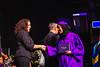 Franklin Graduation 2018-870 (Supreme_asian) Tags: canon 5d mark iii graduation franklin high school egusd elk grove arena golden 1 center low light